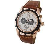 Копия часов Dolce & Gabbana, модель №S0027