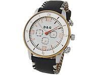 Копия часов Dolce & Gabbana, модель №S0028