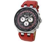 Копия часов Dolce & Gabbana, модель №S0052-1